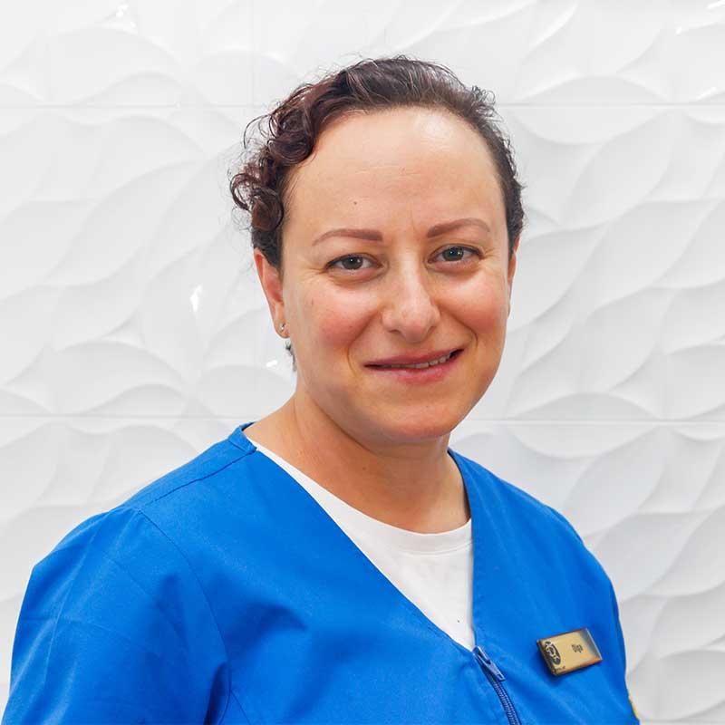 Dental Art Dentist in St Kilda